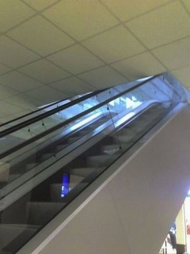Best Design Fails Ideas On Pinterest Funny Design Funny - 32 hilarious construction fails by people who probably got fired