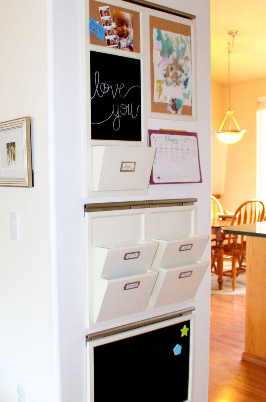 best 25 pottery barn office ideas on pinterest office wall