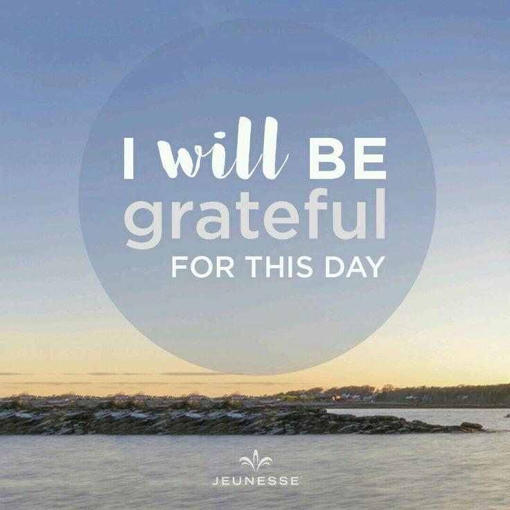 There is always something to be grateful for. #Feliz #Domingo #Sunday #funday #gratitude #grateful