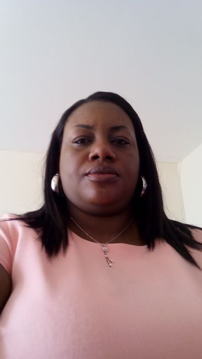 sugar mummy dating in lagos