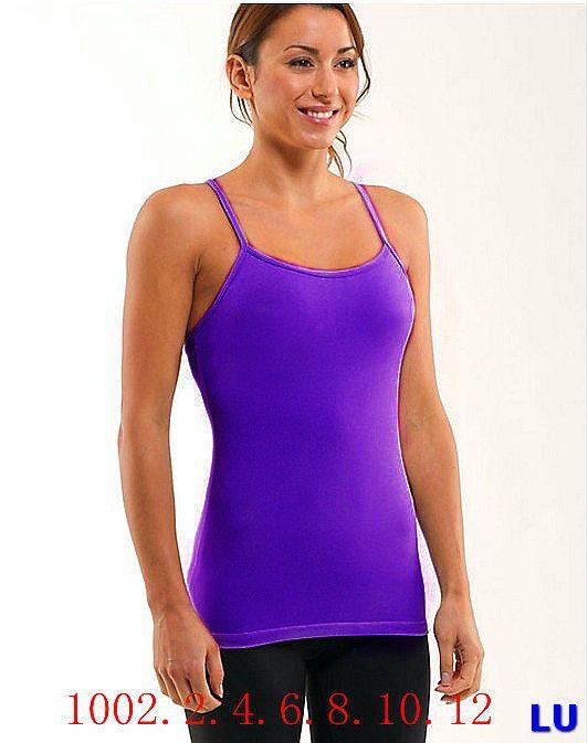 lululemon sale online Athletica Power Y Tank Deep Blue Warehouse outlet http://lululemonfactoryoutlet2014.com