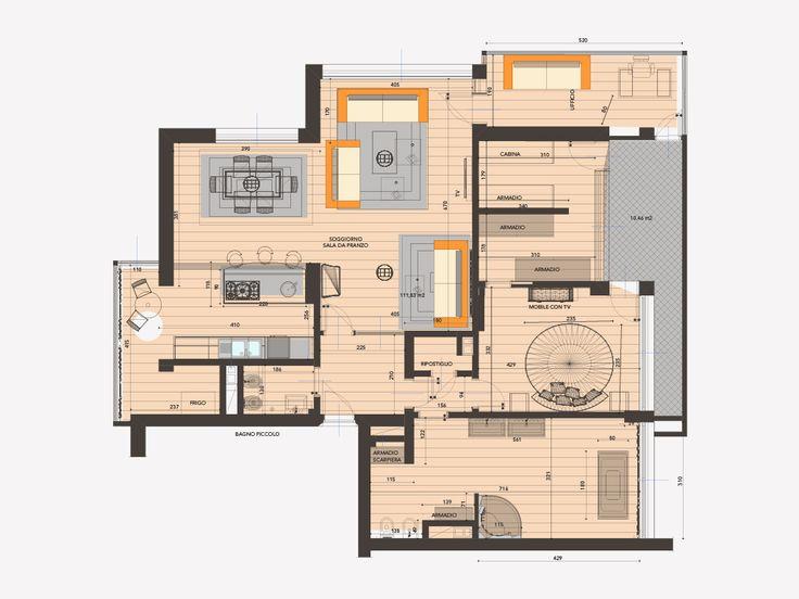 Erica ti aiuta a progettare la tua casa. http://www.ericacasa.it