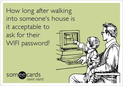 HAHAH...... so true