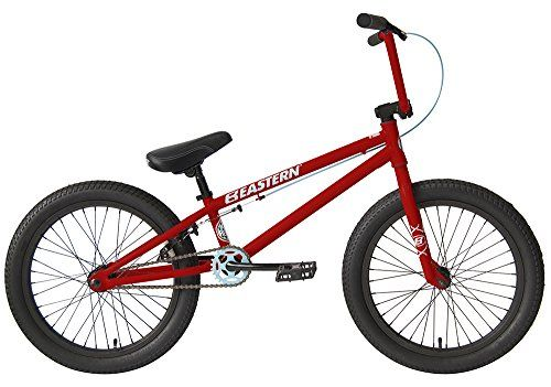 Eastern Bikes Rebar BMX Bicycle Gloss Red 20/One Size Review https://mountainbikeusa.co/eastern-bikes-rebar-bmx-bicycle-gloss-red-20one-size-review/
