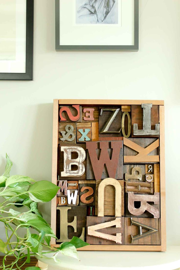 Diy Wall Art 470 Best Inexpensive Diy Wall Decor Images On Pinterest