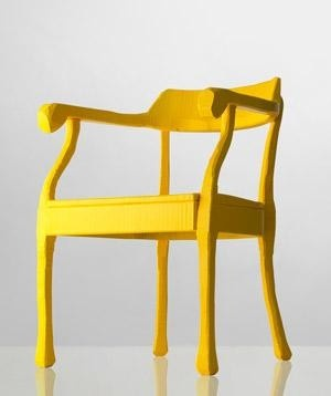 Best 17 Best Images About Cool Furniture On Pinterest 640 x 480