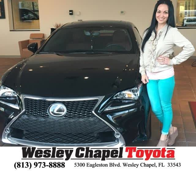 Wesley Chapel Toyota Customer Reviews Testimonials: 661 Best New Customers Images On Pinterest