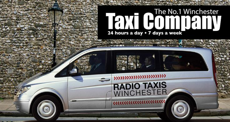 Book Online Cab from Radio Taxis - Winchester Taxi Company. We provide services like Luxury Cab at cheapest cost, airport drop & pickup and more. http://www.radiotaxiswinchester.com/