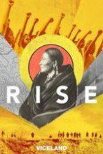 Found a working link to WATCH FREE TV Series Rise .... here is the link guys https://watchfreemovies.nl/tvshows/rise