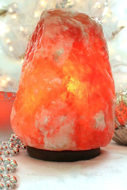 1000 ideas about himalayan salt lamp on pinterest for Himalayan glow salt crystal lamp reviews