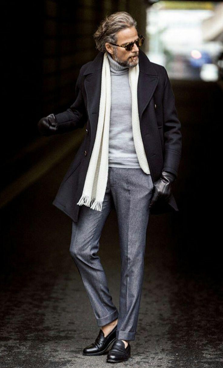 18039 best Gentleman's Fashion images on Pinterest | Man ...