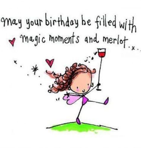 Best 25 Girlfriend Birthday Quotes Ideas On Pinterest