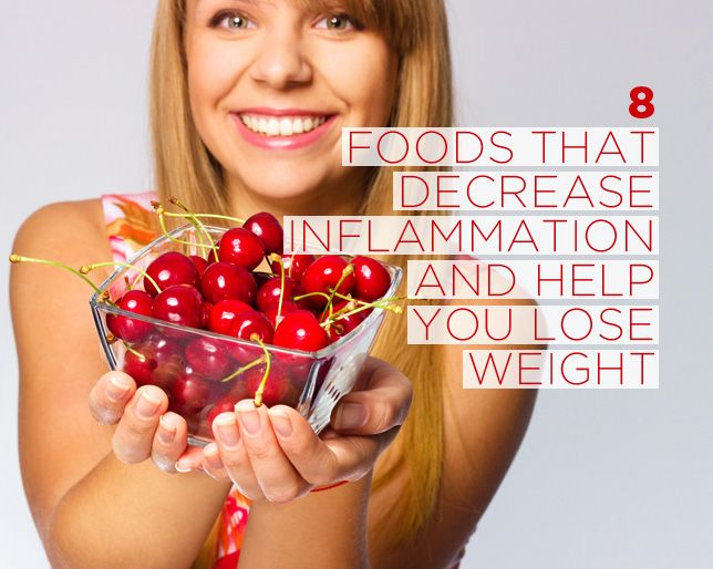 Because eating these foods is so much easier than counting calories