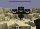 Nova atualização Minecraft 1.4.2 – Conheça as novidades