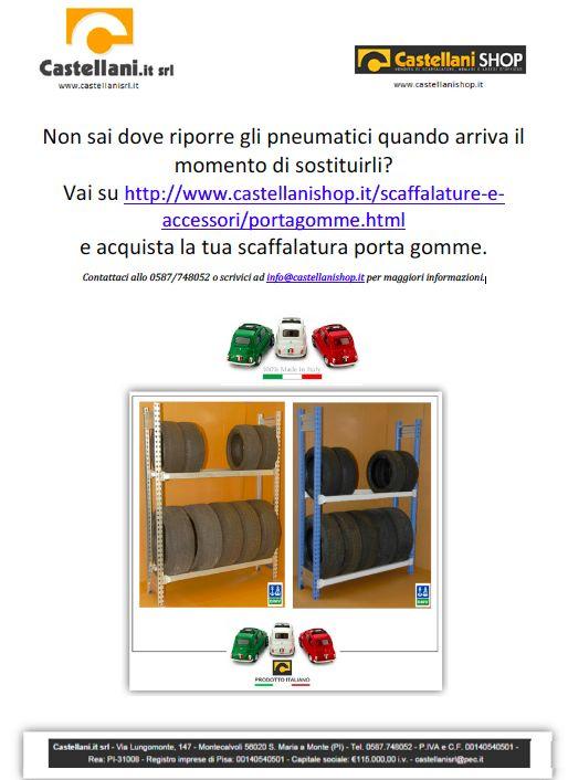 http://www.castellanishop.it/scaffalature-e-accessori/portagomme.html