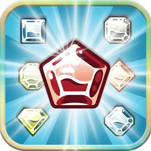 https://play.google.com/store/apps/details?id=com.gamexstudio.jewel.deluxe