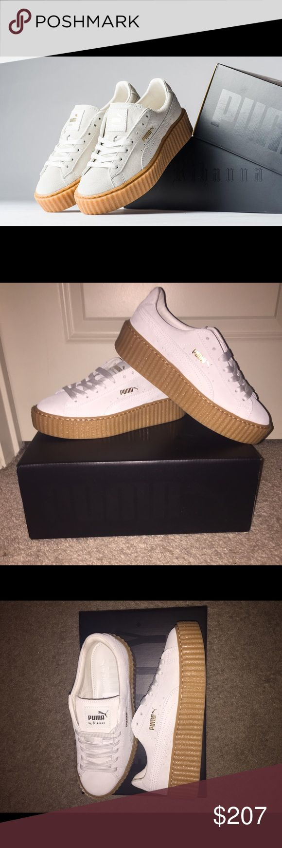 Puma Creepers Mustard wearpointwindfarm.co.uk 7d26c66f6