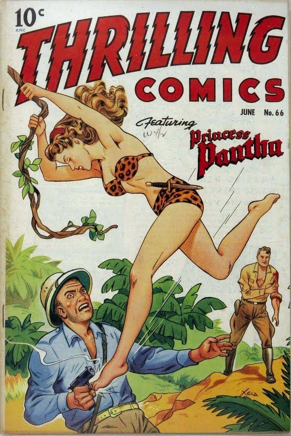 Book Cover Artist Career : Best jungle life images on pinterest frank frazetta