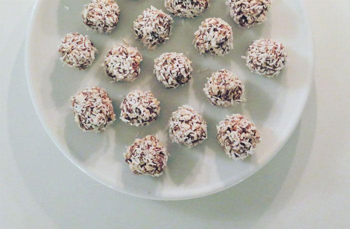 Morotsbollar – utan socker & mjöl (receptet för dig som älskar morotskaka!) | Topphälsa
