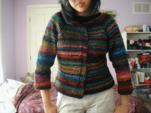 12 Best Noro Patterns Images On Pinterest Knitting Patterns
