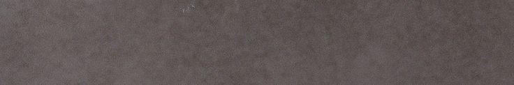 #Dado #Cementi Black 10x60 cm 302620 | #Feinsteinzeug #Betonoptik #10x60cm | im Angebot auf #bad39.de 41 Euro/qm | #Fliesen #Keramik #Boden #Badezimmer #Küche #Outdoor