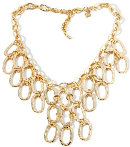 25 best ideas about Jewelry on Pinterest