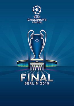 If anybody is interested in UEFA Champions League, then visit http://crickers17.blogspot.in/