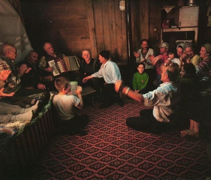 Ebru    Photographies de Attila Durak    Editions Actes Sud (31 août 2009)