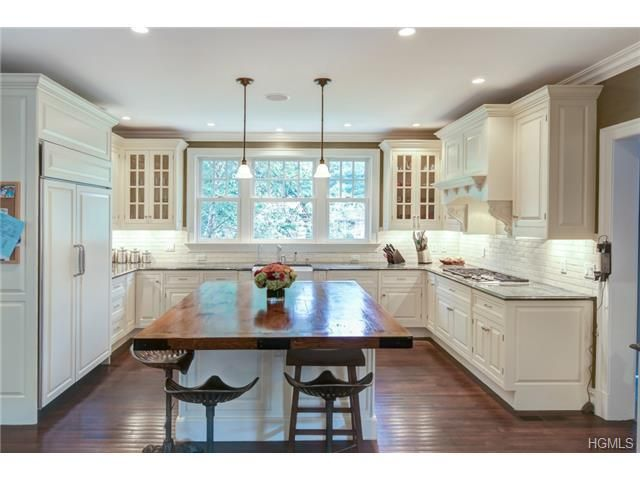 Luxury Home For Sale In Rye: Westchester County Real Estate