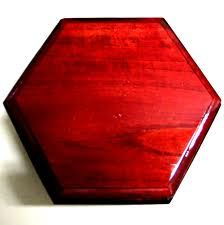 woodenboxes - Google Search