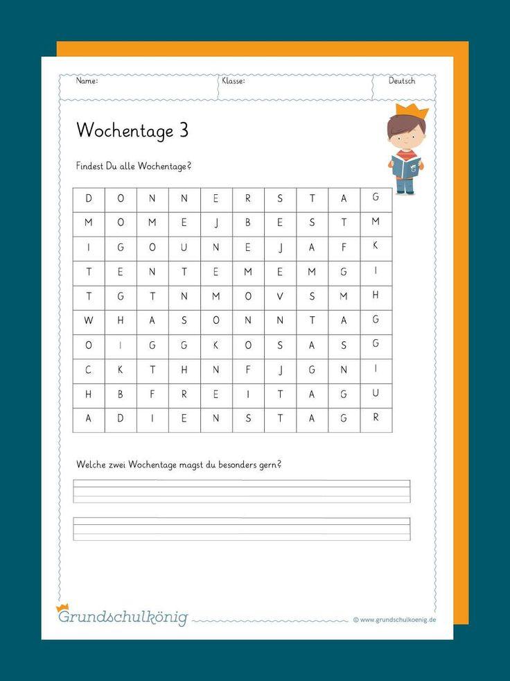 kalender in 2020  grundschulkönig kalender grundschule