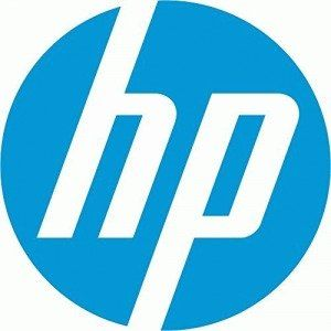 HP L4H89AW 1011 TAB CM/1.1 11.6 8GB 180GB W8.1P 64