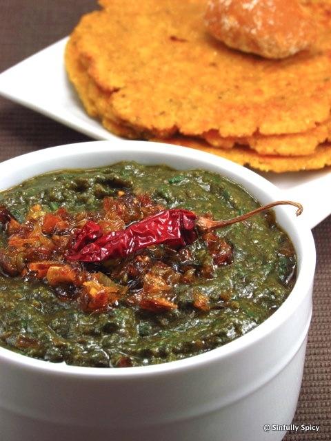 ... .   Indian Food recipes   Pinterest   Flats, Mustard greens and Milk