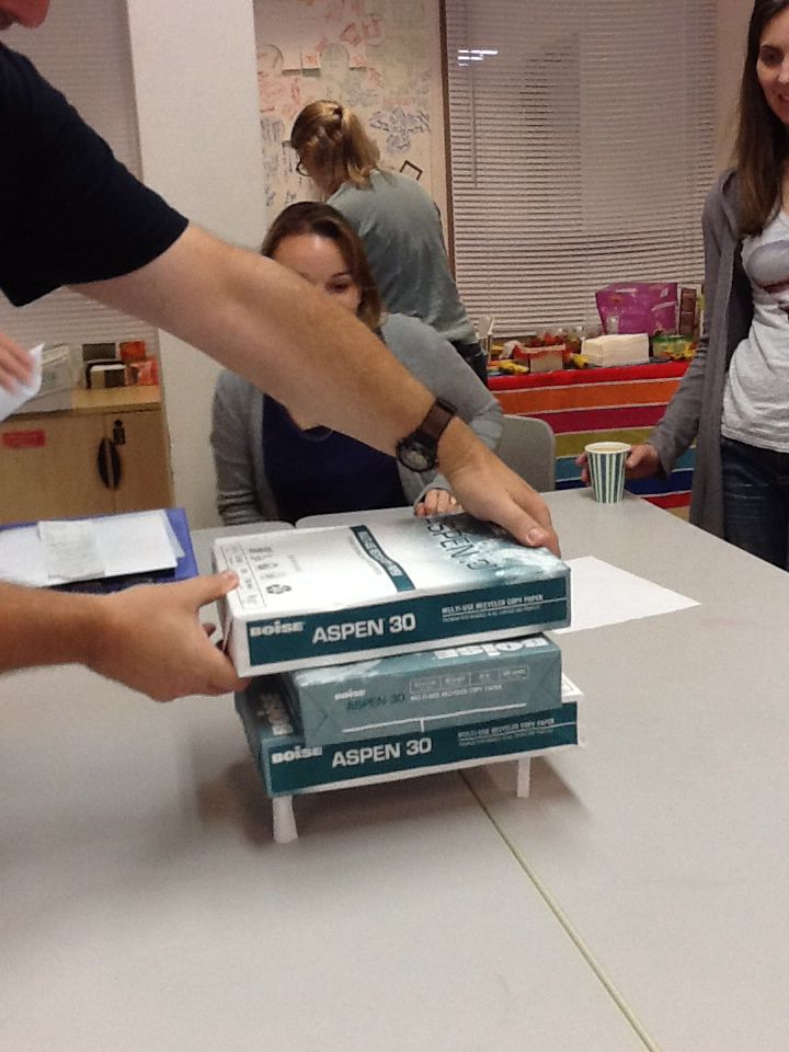 Classroom Energizer Ideas ~ Best critical skills institute images on pinterest