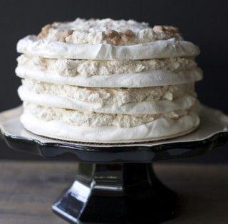 pastel-castana-merengue-pecados-reposteria-1