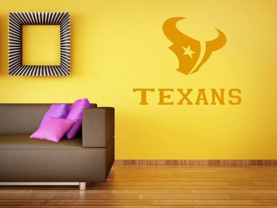 37 best All The Way Texans images on Pinterest | Houston texans ...