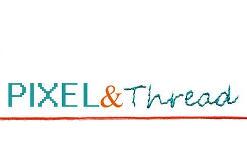 Rachel Parker, Pixel & Thread