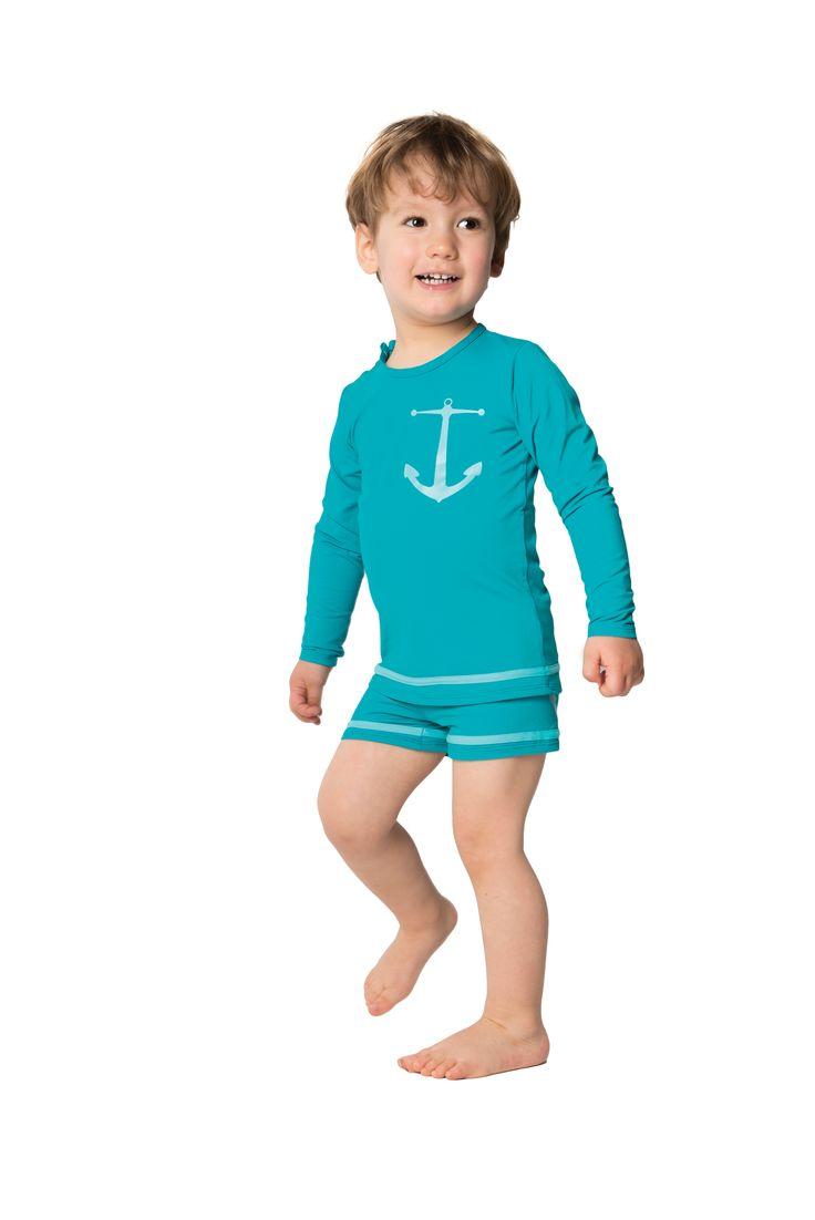 9 best maillots de bain enfant les ultraviolettes 2014. Black Bedroom Furniture Sets. Home Design Ideas
