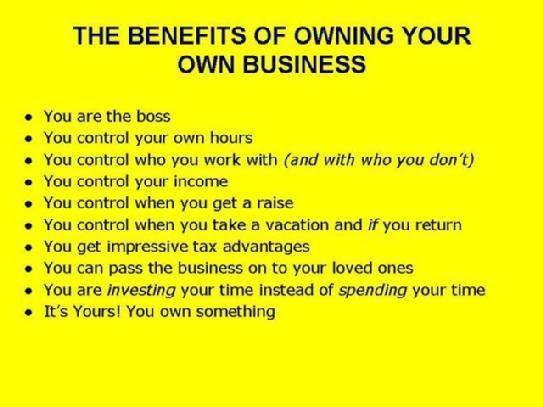 Benefits of paraphrasing best seller