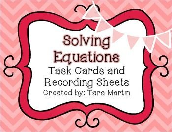 209 best Valentines Day Math Activities images on Pinterest