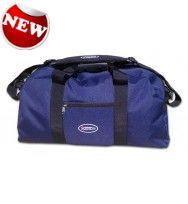 Personal Duffle Bag $29.99