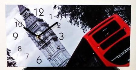 ¡Diseño de Relojes! Aviso publicado en Vivavisos! http://obras-de-arte.vivavisos.com.ar/articulos-coleccion+centro/reloj-40-x-20-originales-y-exclusivos----/47817548