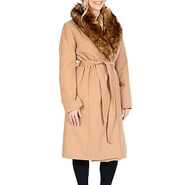 50 Best Belted Coats Trend Report Images On Pinterest