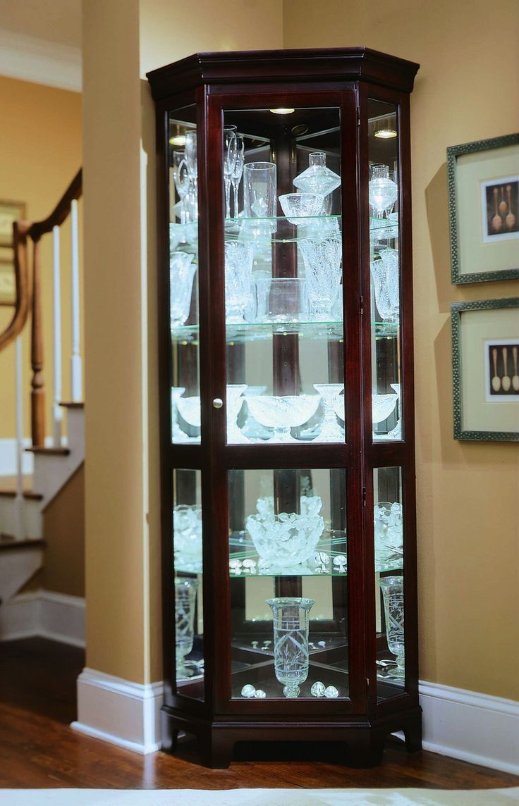 Corner Curio Pinterest Tea Sets Teas And Search