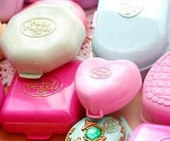 Polly Pocket.: Childhood Memories, Toy, Nostalgia, Girl Things, Its A Girl, Polly Pockets, Pollypocket