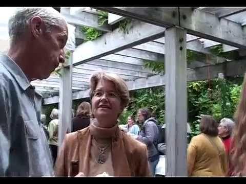 Ботаника по-американски , часть 8  ( botany American-style, Part 8 )  https://ridero.ru/books/stikhi_dlya_detei_i_ikh_roditelei-1/   - Книга-1 https://ridero.ru/books/stikhi_dlya_detei_i_ikh_roditelei-2/   - Книга-2