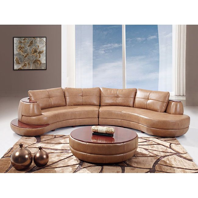 20 Best Living Room Images On Pinterest  Living Room Set Living Glamorous Cheap Living Room Set Inspiration Design