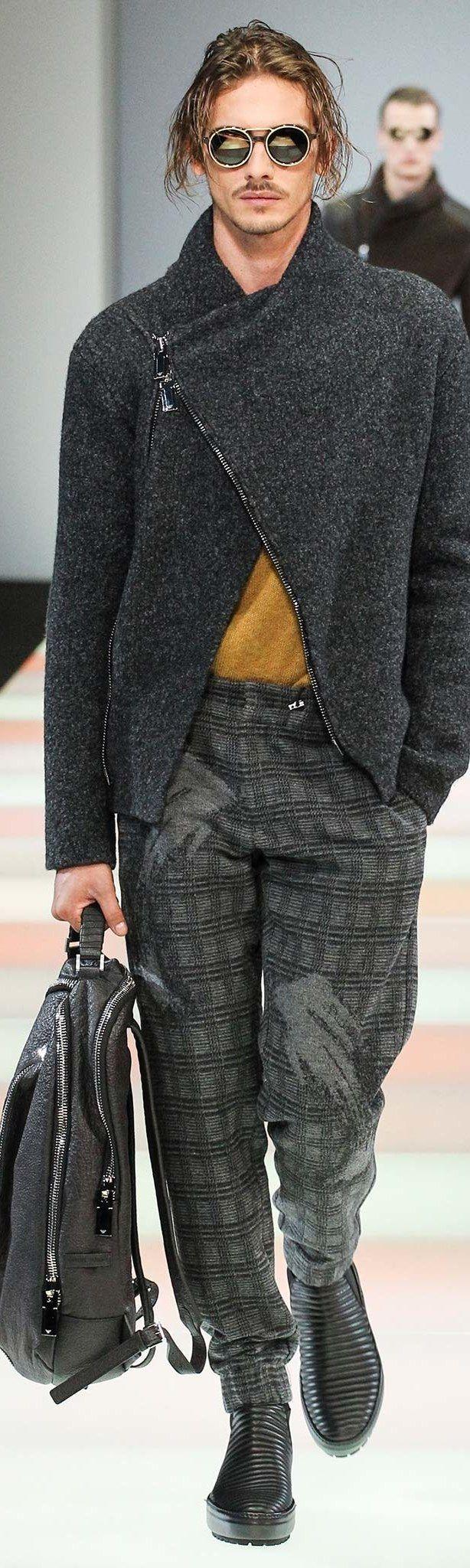 fall-2015-menswear/emporio-armani