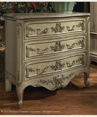 small bedroom chest small marcelle chest www habershamhome re cycler 13207