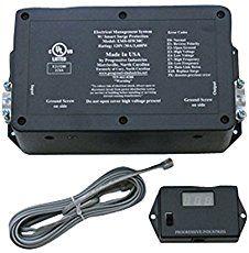Progressive Industries Model Ems Hw30c Review And Install Example Rv Tips Portable Inverter Generator Inverter Generator Und Modular Design
